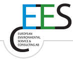European Environmental Service & Consulting
